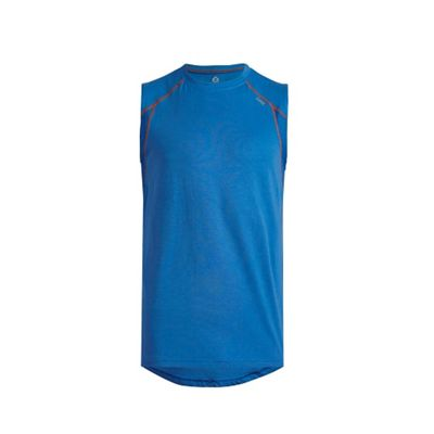 Tasc Men's Circuit Tank