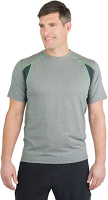 Tasc Men's Circuit Tee