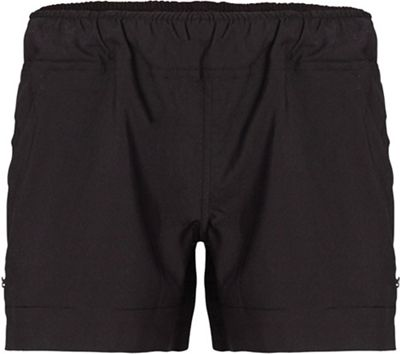 Tasc Women's Endorphin Short