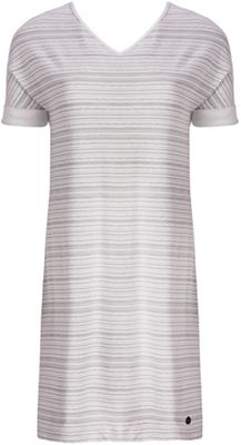 Tasc Women's Market Dress