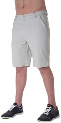 Tasc Men's Switchback 7 Inch Short