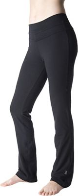 Tasc Women's Wow 2 Fitted Pant