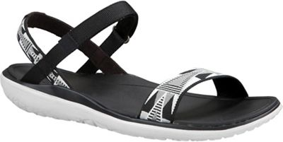 Teva Women's Terra Float Nova Sandal