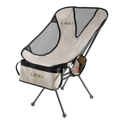 Leki Breeze Chair