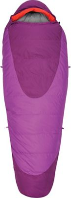Kelty Women's Cosmic 20 Sleeping Bag
