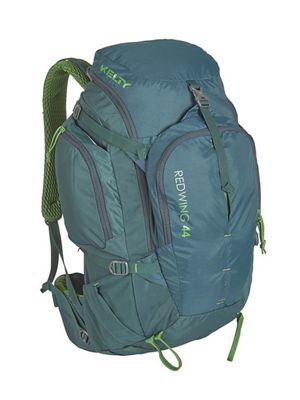 Kelty Redwing 44 Pack