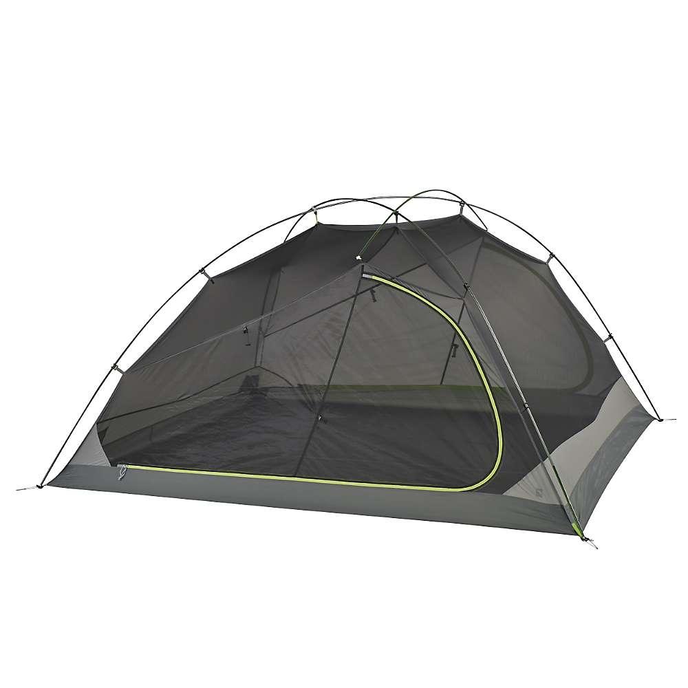 sc 1 st  Moosejaw & Kelty TN 4 Person Tent - at Moosejaw.com
