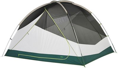 Kelty Trail Ridge 6 Tent