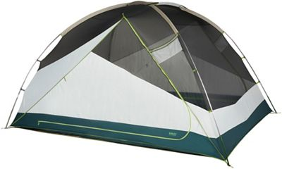Kelty Trail Ridge 8 Tent