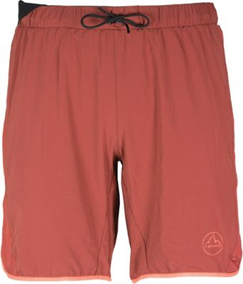 La Sportiva Men's Aelous Short