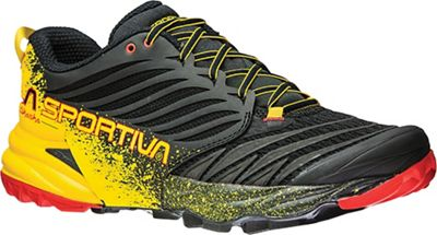 La Sportiva Men's Akasha Shoe
