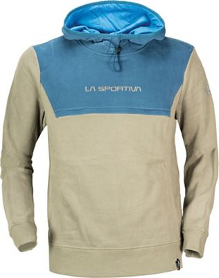 La Sportiva Men's Bishop Hoody