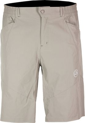 La Sportiva Men's Explorer Short