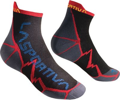 La Sportiva Long Distance Sock