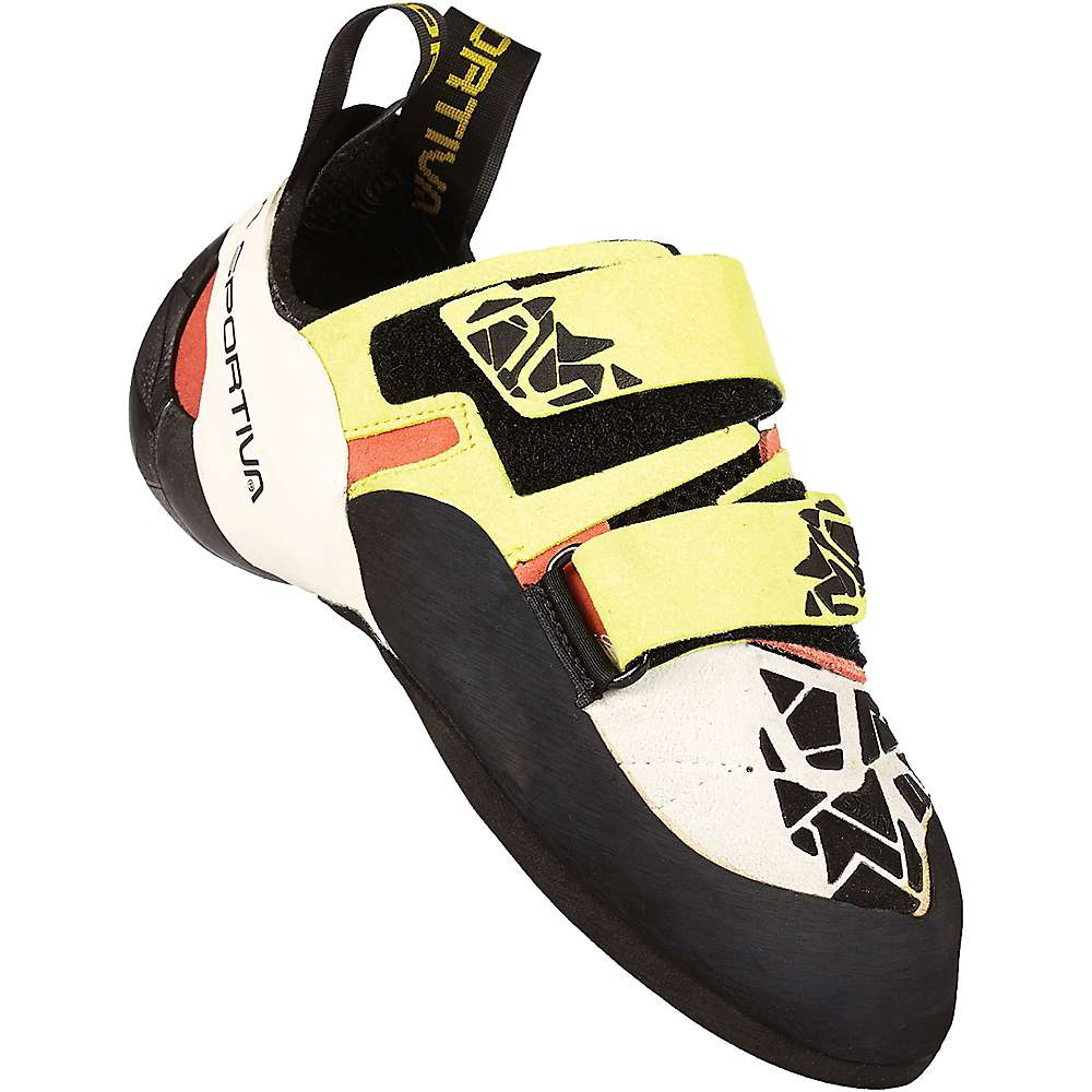 La Sportiva Otaki Climbing Shoe Women S