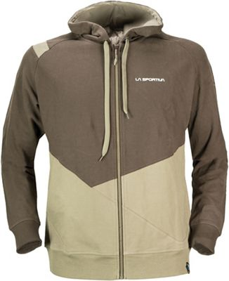 La Sportiva Men's Rocklands Hoody