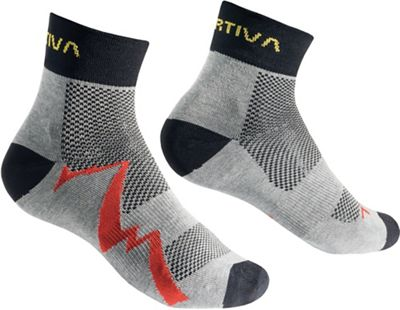 La Sportiva Short Distance Sock
