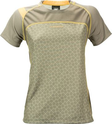 La Sportiva Women's Summit T Shirt