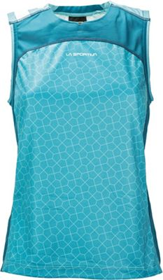 La Sportiva Women's Summit Tank