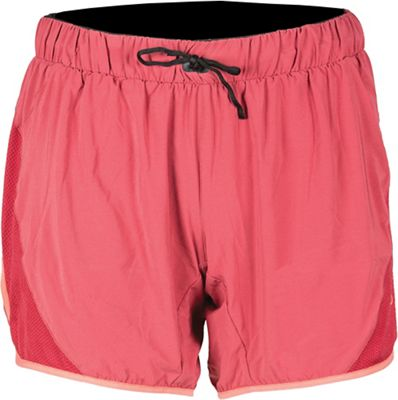 La Sportiva Women's Supernova Short