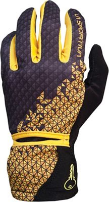 La Sportiva Men's Trail Glove