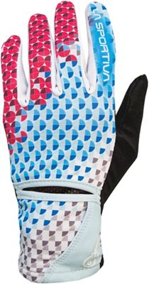 La Sportiva Women's Trail Glove