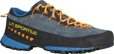 La Sportiva Men's TX4 Shoe