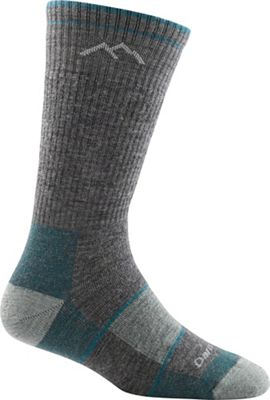 Darn Tough Women's Hiker Boot Full Cushion Sock
