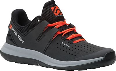 Five Ten Men's Access Shoe