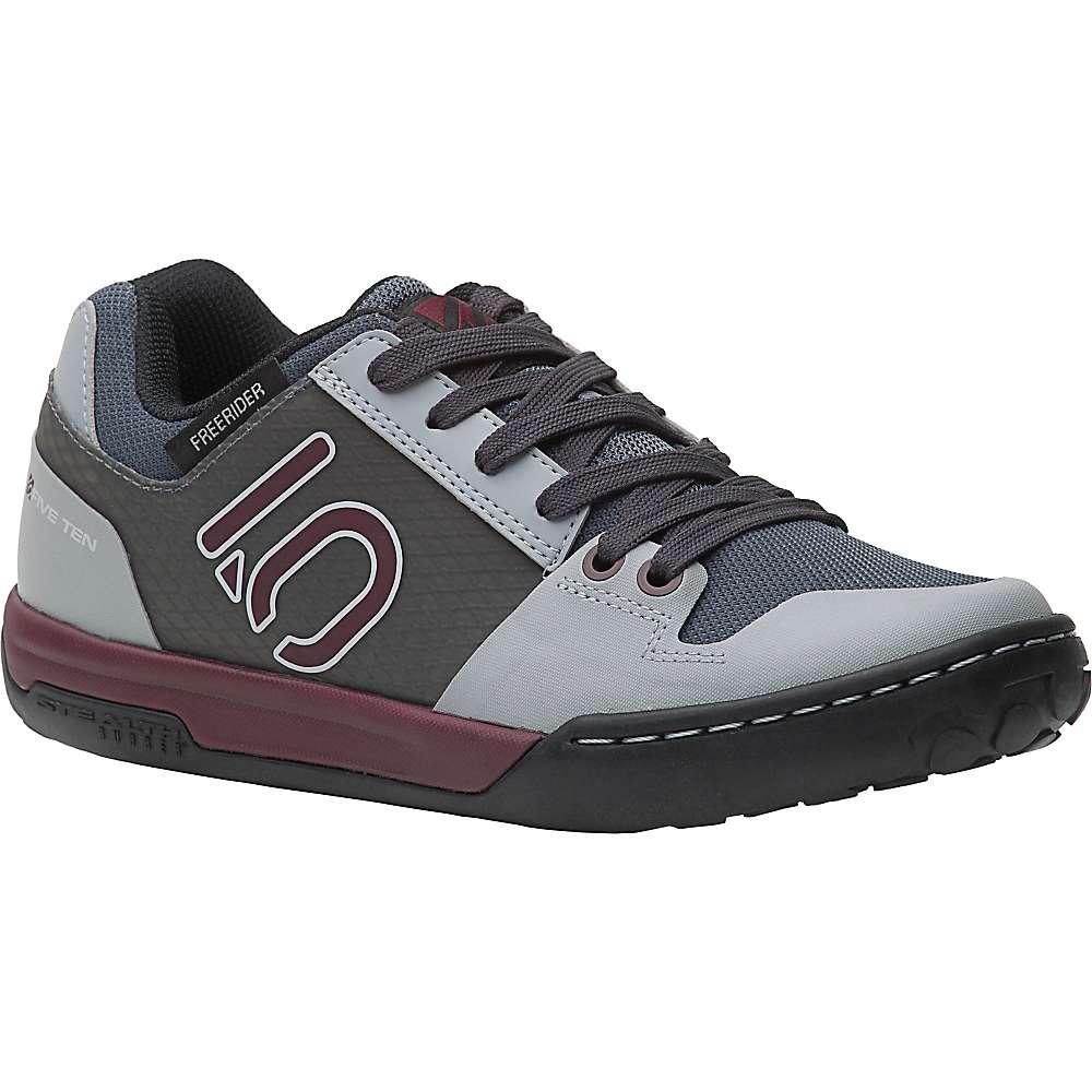 Shoe Size   Should I Go  Or