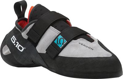 Five Ten Men's Verdon VCS Climbing Shoe