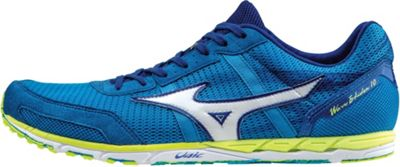 Mizuno Wave Ekiden 10 Shoe