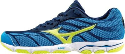 Mizuno Men's Wave Hitogami 3 Shoe