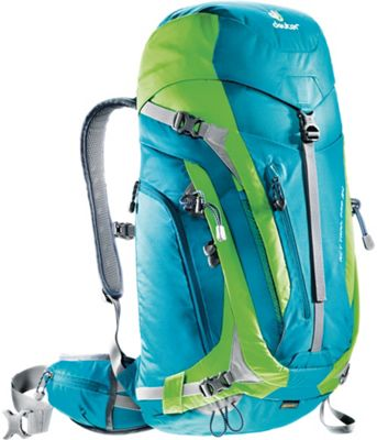 Deuter ACT Trail Pro 34 Pack