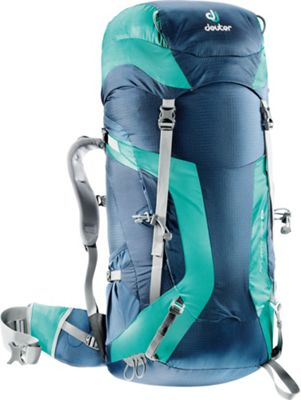Deuter ACT Zero 45 + 15 SL Pack