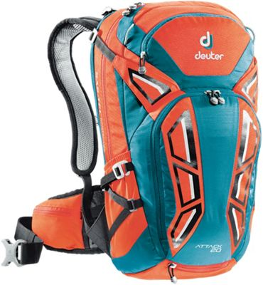 Deuter Attack 20 Pack