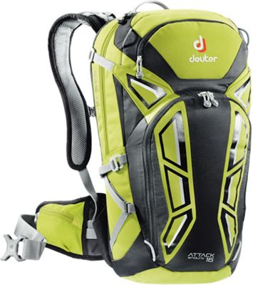 Deuter Attack Enduro 16 Pack