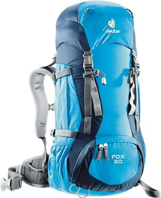 Deuter Fox 30 Pack