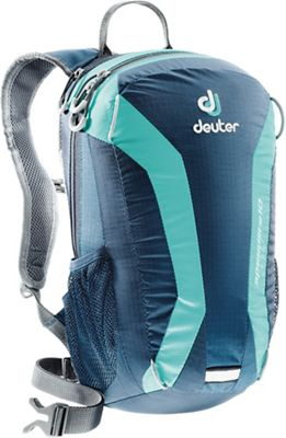 Deuter Speed Lite 10 Pack