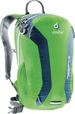Deuter Speed Lite 15 Pack