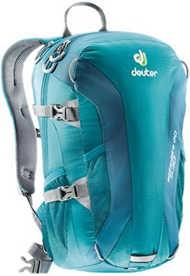 Deuter Speed Lite 20 Pack