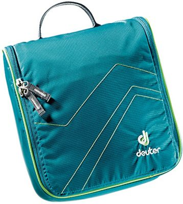 Deuter Wash Center II