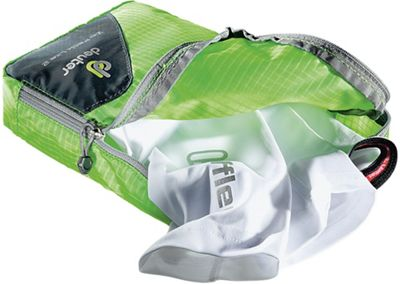 Deuter Zip Pack Lite 2