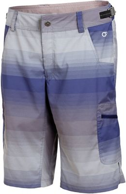 Club Ride Men's Cargo Away Short