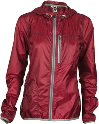 Club Ride Women's Cross Wind Jacket