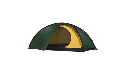 Hilleberg Niak 1.5 Person Tent