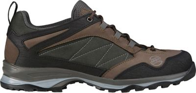 Hanwag Men's Belorado Low Shoe