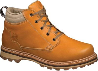 Hanwag Men's Kofel Mid Boot