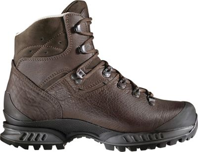 Hanwag Men's Lhasa Wide Boot