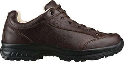 Hanwag Men's Rofaner Bio Boot